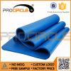 Estera respetuosa del medio ambiente al por mayor Rolls material (PC-YM4001-4003) de la yoga de NBR