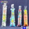子供の飲み物のための整形プラスチック包装袋