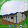 Light Steel Prefabricated Home/House Produced for Africa