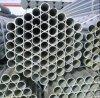 2inch galvanisiertes Rohr des Baugerüst-1.5inch/Stahlgefäß