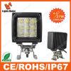Luz De Trabajo LED 27W De 4.5 Pulgadas Por Mayor De 중국