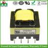電子レンジのためのULそしてRoHS 12V 30W Ee20 SMDの変流器