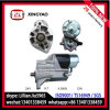 Nieuwe 24V 11t Cw Startmotor voor Toyota 128000-1574