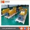 per l'interruttore idraulico della roccia dell'escavatore di Kato HD250 HD400 ed i pezzi di ricambio