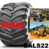 Holzfäller Buncher Tyre Bals22 (73X44.00-32 76X50.00-32)