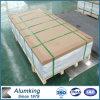 5052/5005 алюминиевых Plate для Honeycomb Panel