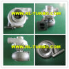 Turbocompressor To4b59, TurboT04b59, 2820093c00 28200-93c00, 708106-0001, 708106-5001s voor Hyundai D6br, D5br