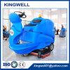 Un excelente desempeño Tipo de conducción Limpiasuelos (KW-X9).