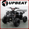 Upbeat baratos ATV Quad 110cc Deportes Mini ATV Quad para los niños