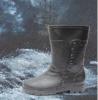 Caricamenti del sistema di pioggia su ordinazione dei Overshoes dei caricamenti del sistema di pioggia di marchio