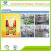 Machine de développement de jus/machines de boisson