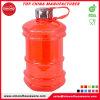 2.2L Joyshaker Trinkwasser-Flasche mit Schutzkappe