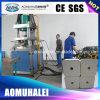 自動油圧TCCAのタブレットの塩のブロックの出版物機械