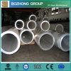 Preiswerteste goldener Lieferant des Fabrik-Preis-runde Aluminiumlegierung-Rohr-2117