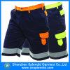 Men를 위한 도매 Six Pockets Cargo Outdoor 100 Cotton Pants