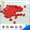 Capsule de lycopène de nourriture biologique certifiée par GMP