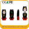 Spregevole popolare me, azionamento personalizzato del USB di disegno (PER ESEMPIO 580)