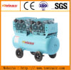 2200W Medical Oil Free Compressor Piston Type