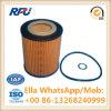 Filtro de petróleo da alta qualidade 11988962 para Volvo