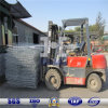 Malla de alambre galvanizado Gabion