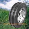 Landwirtschaftlicher Gummireifen-Bauernhof-Traktor-Reifen (750-16) F2