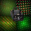 Éclairage à effets multiples du laser Lighting/DJ de RGY (T6560RGY)