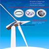Rolamento do profissional para os geradores de turbina eólica Zys-030.30.1265.03