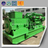 ごみ処理Gas Power 600kw Biogas Generator Price