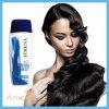 Shampooing naturel de cheveux professionnels experts de sauvetage d'OEM