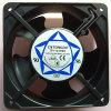 120X120X38 de as en Gemengde Ventilators van de Stroom