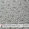 DOT Cotton Lace Fabric pour Apparel (M3207)
