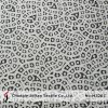 DOT Cotton Lace Fabric per Apparel (M3207)