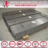 Плита износа горячекатаной ссадины Ar400 Ar500 Ar600 упорная