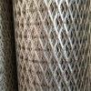 Расширенная алюминием сетка металла для украшения в Rolls