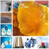 Toepassing van de Buis van het Karton van het Pleister van de Zeep van de Agent van de Versie van /Mold van de Zeep van /Potassium van de pluimstrijkerij de Industriële Ceramische