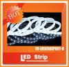 12V SMD5050 72W 60LED IP68 de la banda LED LED Rojo Luces Decoración