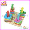 Block Baby Kids Like, Play Game Toy Set, Gift dei bambini per Chidren (WJ276918)