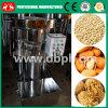 油圧ゴマ油の出版物機械
