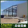 [برفب] يبني فولاذ حظ حديد بنية ضوء مقياس فولاذ منزل