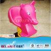 Los caballos de balanceo de plástico pequeño SH037