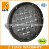 Hight Quality MR16 Bulb 120W 9inch Round LED Work Light
