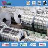 中国の鉄の製品の/Galvanizedの電流を通された鋼鉄コイル/製造業者