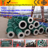 Pole / Pile Machinery / Concrete Pile ou Pole Steel Mold