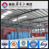Entrepôt efficace de structure métallique de construction (SS-336)