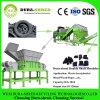 Padrão europeu que recicl a maquinaria para o pneumático Waste