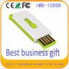 USB Flash Drive di 128MB-128GB Plastic Pendrive