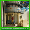 De Installatie van de Oplosbare Extractie van de Lijnkoek van raapzaden