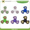 Unruhe-Spinner-Finger-Spielzeug-Anti-Stress magnetischer Kugel-Spinner