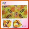 포도 수확 건장한 마술 스카프 (HYS-AF050)