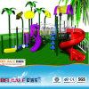 Sistema de juego al aire libre PP055